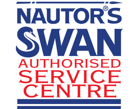 Nautor's Swan Authorised Service Centre